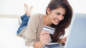 ¿Cómo comprar por Internet?