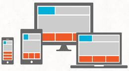 adaptar tu web a móviles