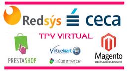 Mejor TPV Virtual para tienda online