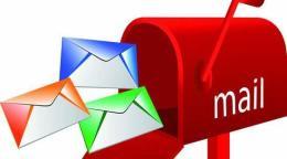 correo electrónico personalizado