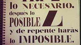frases para emprendedores soñadores y trabajadores