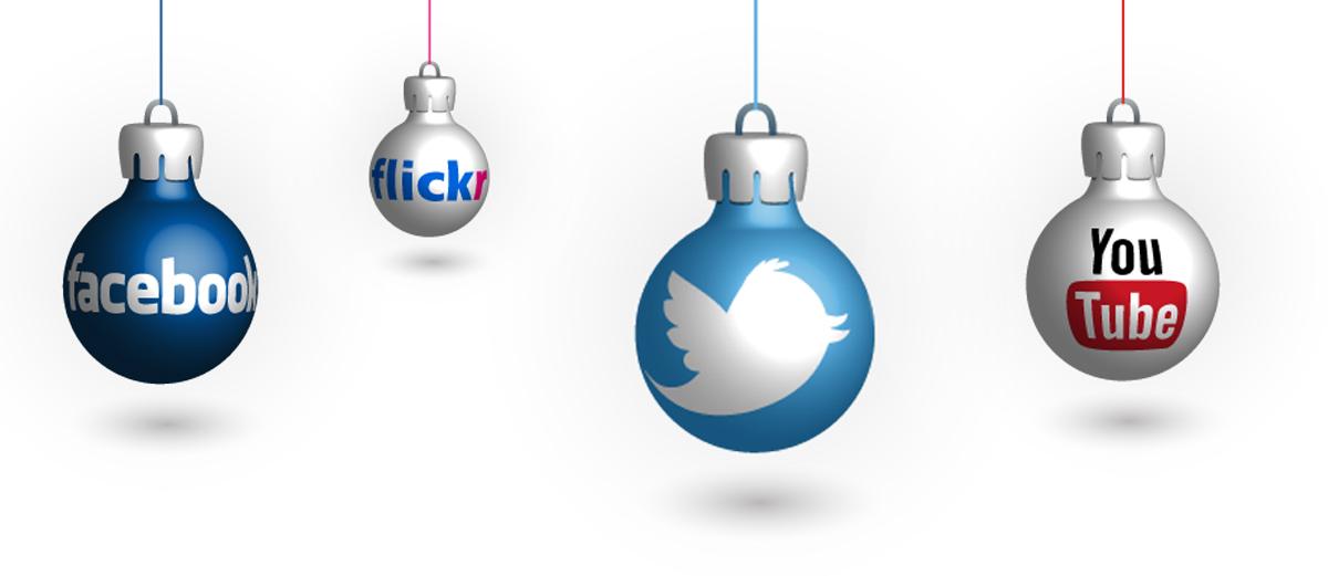 ¡Ya es Navidad en tu tienda online!