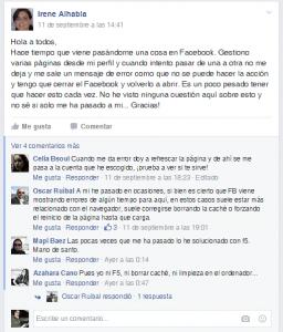 social media revolution septiembre 2015