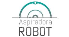 Aspiradora robot