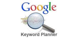 Novedades en la forma de mostrar volumen de búsquedas en el planificador de palabras clave de Google
