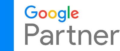 Social 4U - Agencia Google Partners en Valladolid