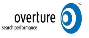 logo Overture
