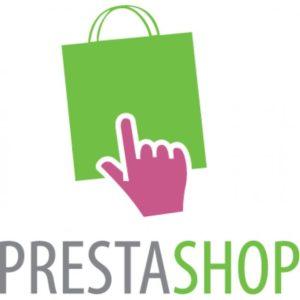 cuanto-cuesta-una-tienda-online-con-prestashopcuanto-cuesta-una-tienda-online-con-prestashop
