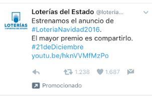 publicidad en Twitter - tuits-promocionados