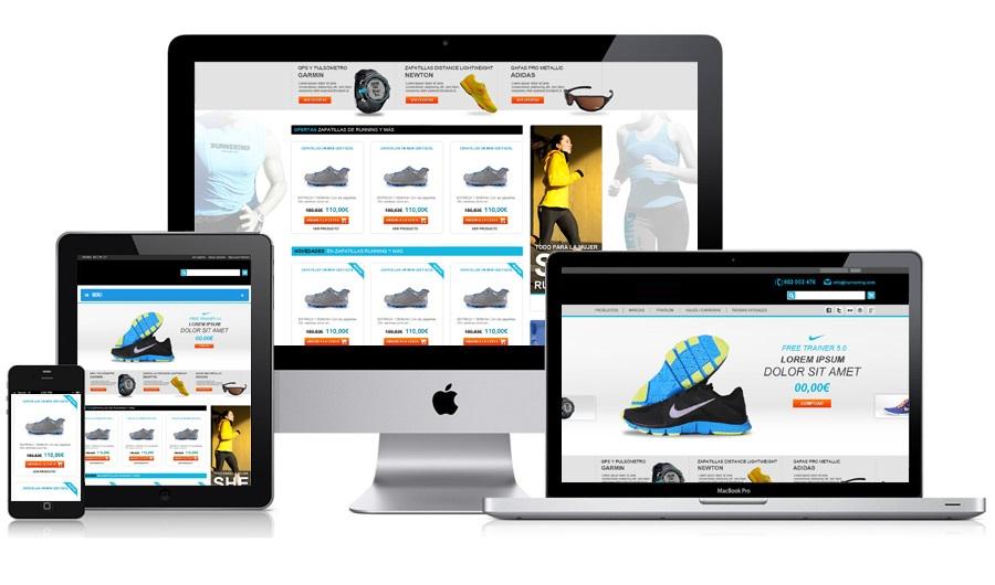 precio-tienda-online-prestashop