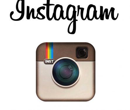 Instagram: guía para crear anuncios