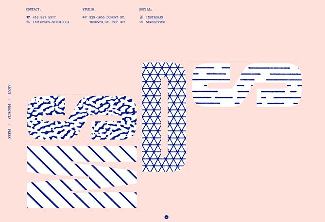 geometic-patterns