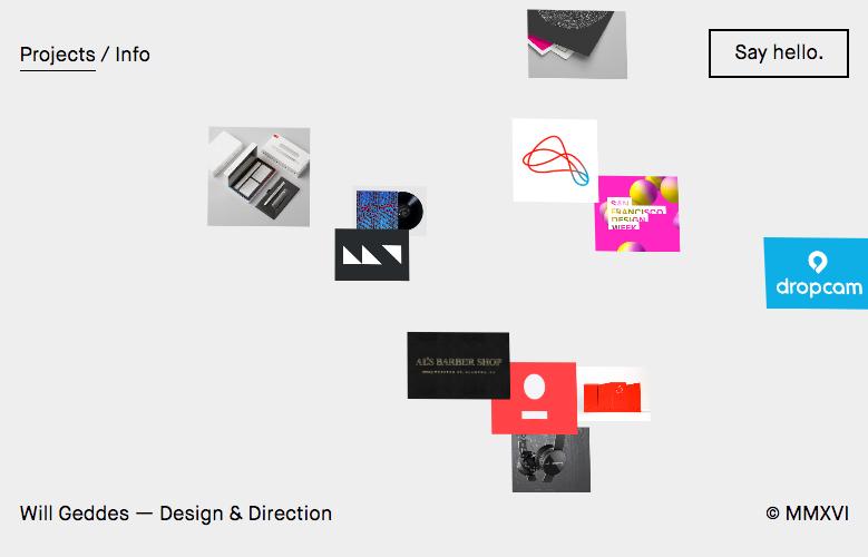 imágenes superpuestas-collage-diseño no aburrido