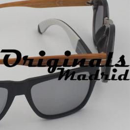 Originals Madrid