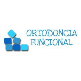 Ortodoncia funcional