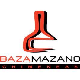 bazamazano logo