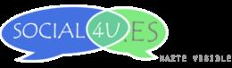 Social 4U
