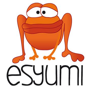 esyumi logo