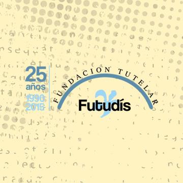 Fundación Tutelar FUTUDIS