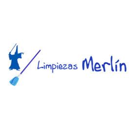 limpiezas merlín