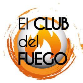 El Club del Fuego - Social 4U Agencia SEO en España