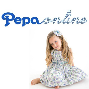 logo pepaonline