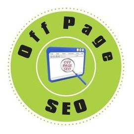 seo off-page - factores de posicionamiento web off-page
