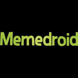 Agencia SEO Valladolid - Social 4U - Cliente: Memedroid