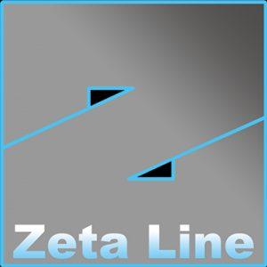 Agencia SEO Madrid - posicionamiento web zetaline