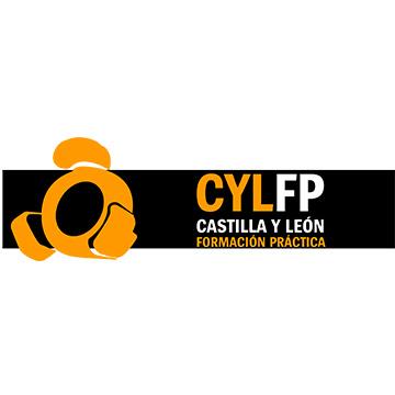 cylfp formación práctica