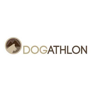 dogathlon-logo