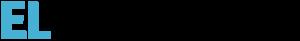 ElProgreso